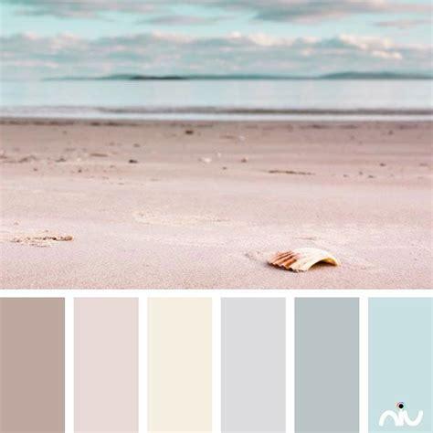 schlafzimmer ideen farben 6477 pastelfarben f 252 r den raum lernen sie farben richtig