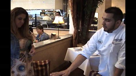 brio the falls miami brio tuscan grille at the falls miami youtube