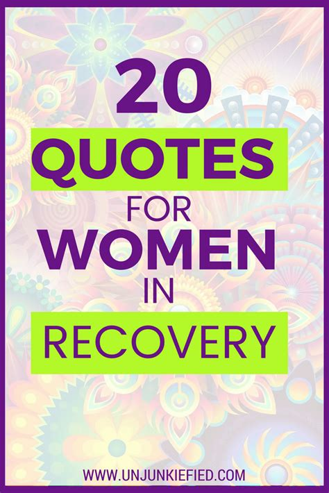 quotes about addiction 605 quotes inspirational quotes for recovery unjunkiefied