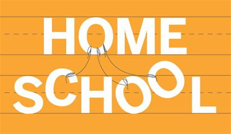 maximizing the home school connection gen2oh net