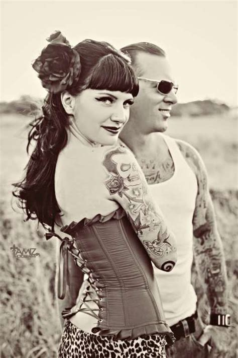 tattooed couple photography 25 best ideas about tattooed couples photography on