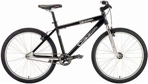 bikepedia bicycle  guide
