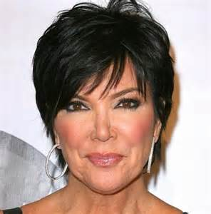 birthing hairstyles kris jenner defends putting daughter kim on birth control