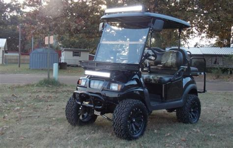 golf cart led light bar best led light bars for golf carts the gazette review