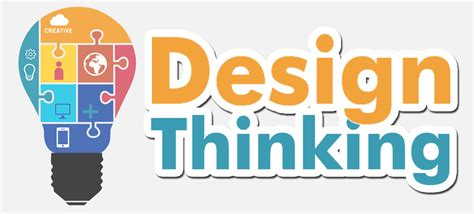 Think Think Design by Inova 231 227 O E Design Thinking Na Busca De Solu 231 245 Es Criativas