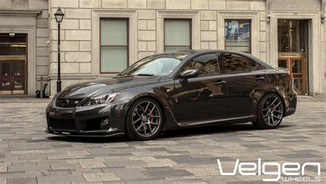 lexus isf wallpaper lexus isf cars tuning velgen wheels wallpaper 2048x1160