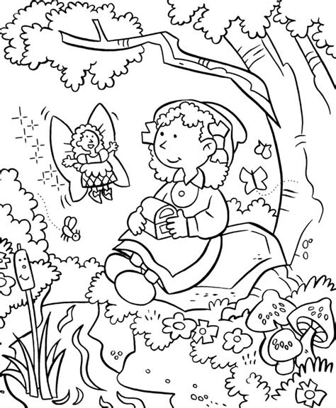 coloring pages of the garden of eden garden of eden coloring page az coloring pages