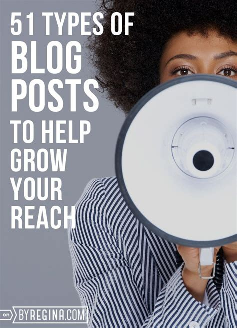 by regina for infopreneurs independents 161666 best blogging tips tools images on pinterest