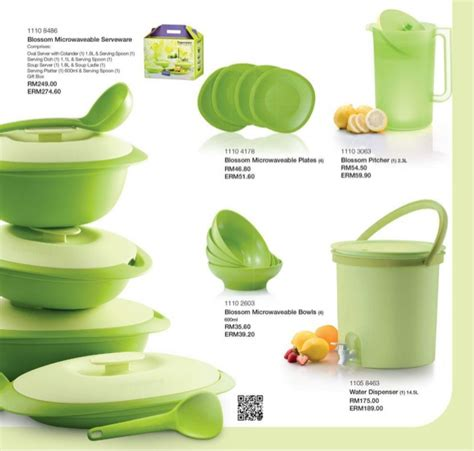 Spellings Baby Shower To Be Sponsored By Tupperware by Tupperware Catalogue October 2014
