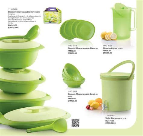 Toris Tupperware Baby Shower by Tupperware Catalogue October 2014