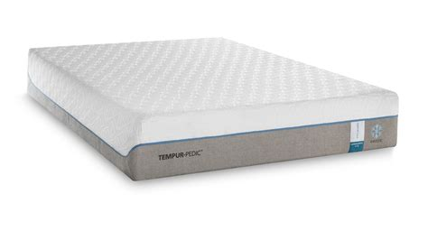 Tempurpedic Mattress by Tempur Pedic Mattresses Tempur Cloud 174 Supreme Mattress Split King Blockers Furniture