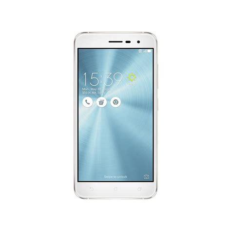 Asus Zenfone 3 Ze520kl asus zenfone 3 ze520kl spotrebitelskytest sk