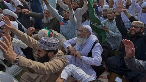 the struggle for pakistan a muslim homeland and global politics books pakistan why didn t the muslims choose a maulana as the