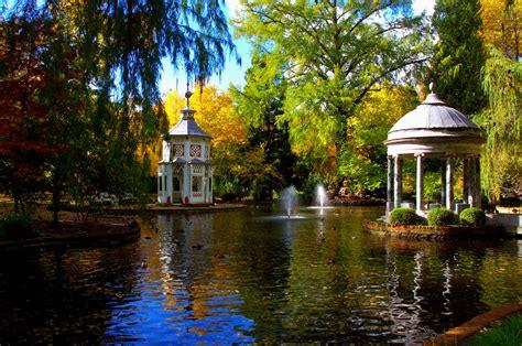 imagenes jardines aranjuez aranjuez arquitectura del renacimiento madrid es
