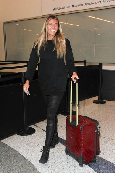 l samantha hoopes samantha hoopes in samantha hoopes is spotted at lax zimbio