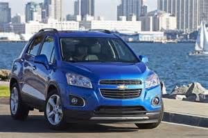 best car for new college graduate 10 best cars for recent college grads autotrader