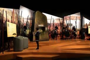 new year museum singapore exhibition on 700 years of singapore s history to open at