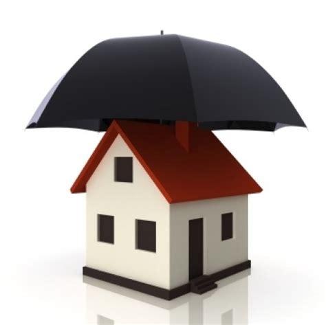 costo assicurazione casa assicurazione casa come scegliere