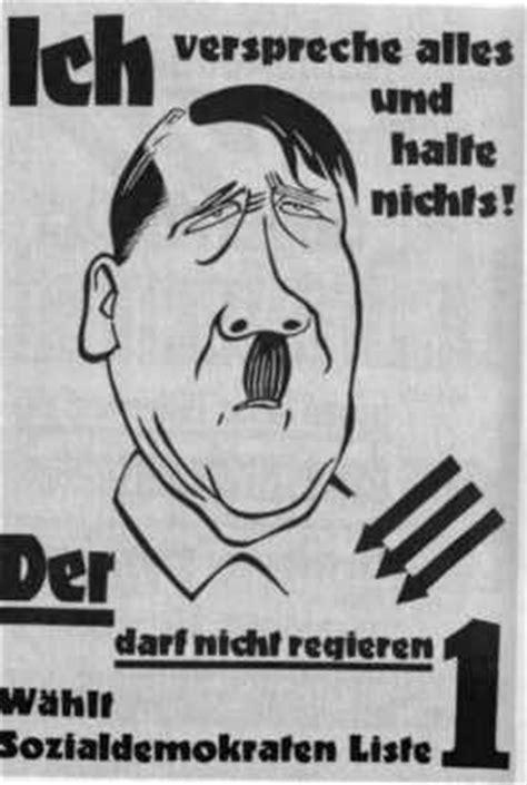Swing Im Dritten Reich by Der Gew 228 Hlte Weg In Die Diktatur Wahlen Vor Dem Ende Der