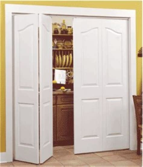 Contemporary Bi Fold Closet Doors Bi Fold Doors Modern Interior Doors Sacramento By Homestory Easy Door Installation