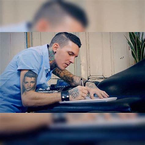 tattoo fixers steven porter 43 best sketch images on pinterest tattoo fixers sketch
