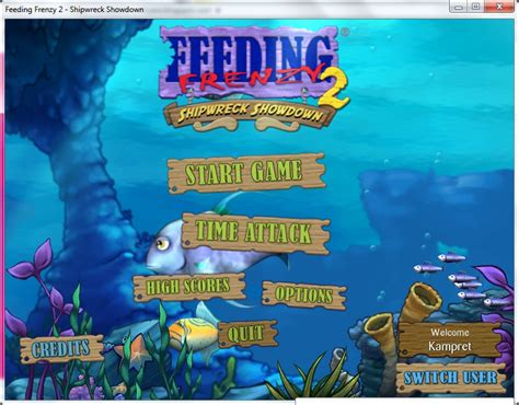 download mp3 cutter blogspot com download game feeding frenzy shipwreck showdown terbaru 2012