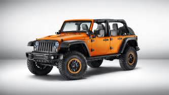 2015 Jeep Concept 2015 Jeep Wrangler Concept Wallpaper Hd Car Wallpapers