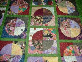 quarter quilt using free easy patterns hubpages