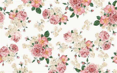 Vintage Floral Wallpaper HD   Page 3 of 3   wallpaper.wiki