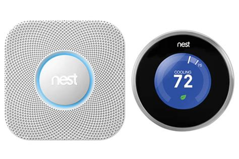 nest labs announces 15 new works with nest integrations