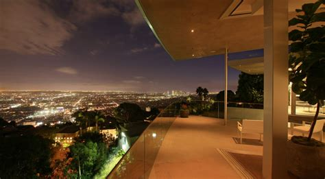 Stunning Home Interiors dj avicii s astounding 15 5 million property in hollywood