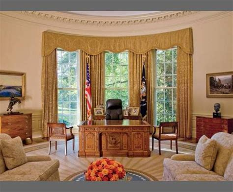 white house oval office white house inside oval office www imgkid com the