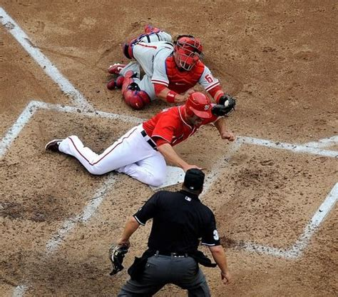 11 best baseball players images on
