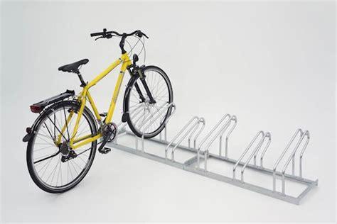 Commercial Bike Racks by Brc Floor Bike Stand 2000