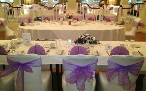 hotel wedding packages midlands wedding venues in the west midlands not to be missed