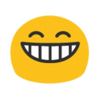 emoji on android emoji on android androidemoji