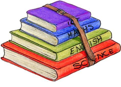 books pictures heckmondwike primary school curriculum