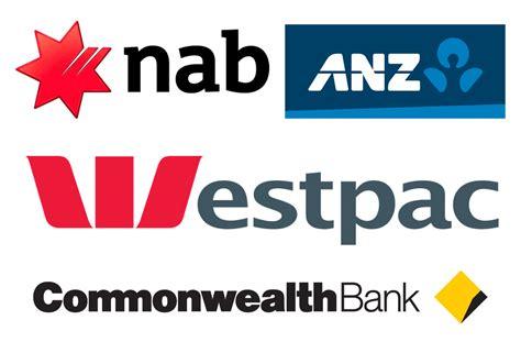 big bank big 4 banks called to account at forum whitsundays plus more