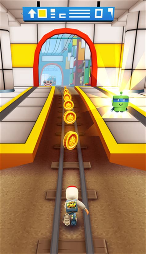 download game subway terbaru mod download apk subway surfers mod v 1 34 0 unlimited