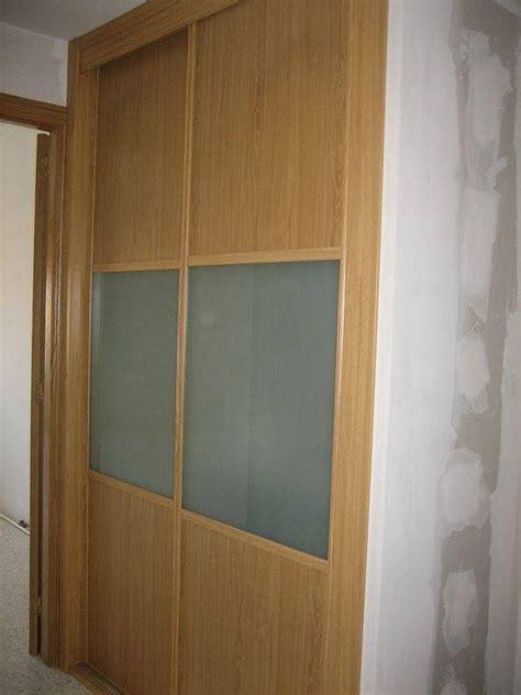 armarios aki armarios aki decorar tu casa es facilisimo