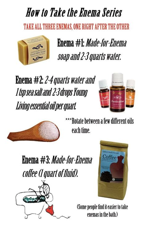 Coffee Detox Benefits by 146 Best Colon Cleanse Images On Cleanse