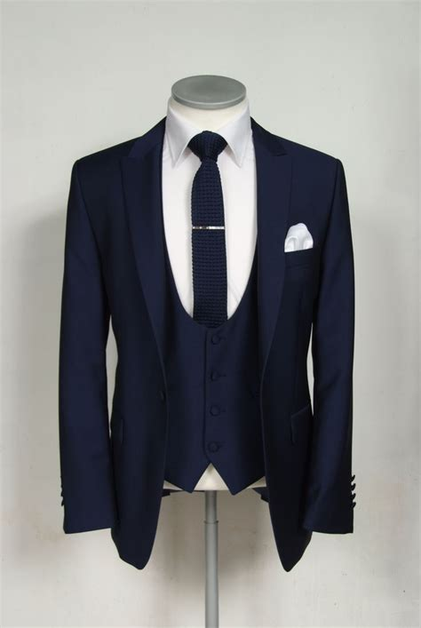Blazer Pria Royal Black Blazer Wedding Blazer Formal 1 1000 images about grooming on boutonnieres grooms and suits
