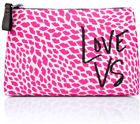 Victoria Secret Giveaway Bag 2014 - victoria s secret valentine s day collection spring 2014 beauty trends and latest