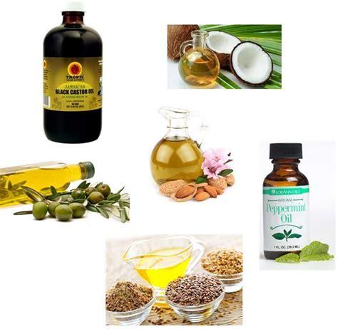 grow your hair faster 15 jamaican black castor oil hair grow your hair faster 15 jamaican black castor oil hair