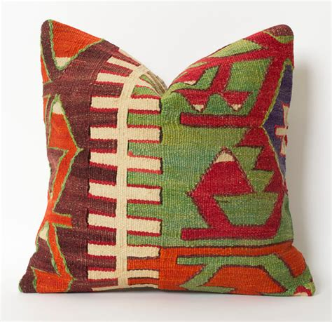Southwestern Throw Pillows For by Southwestern Pillow Pillow Cover Throw Pillow Pillow