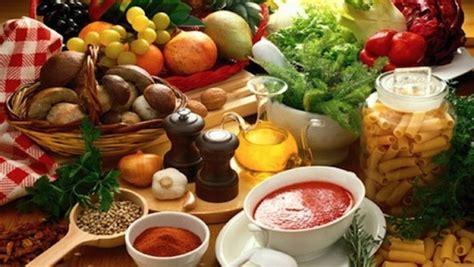 alimentazione vegetariana per cani dieta vegetariana consigli utili e ricette greenstyle