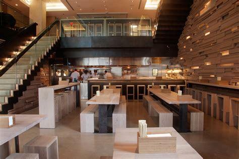 interior design toronto school dining design series the new school news releases