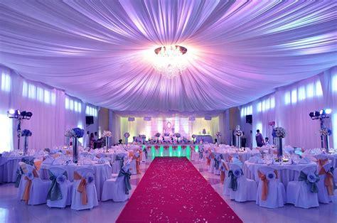 wedding planner events event decoration funak events