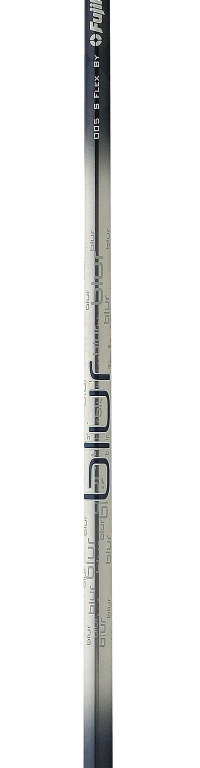 aldila shafts swing speed 2011 buyer s guide shafts golf tips magazine
