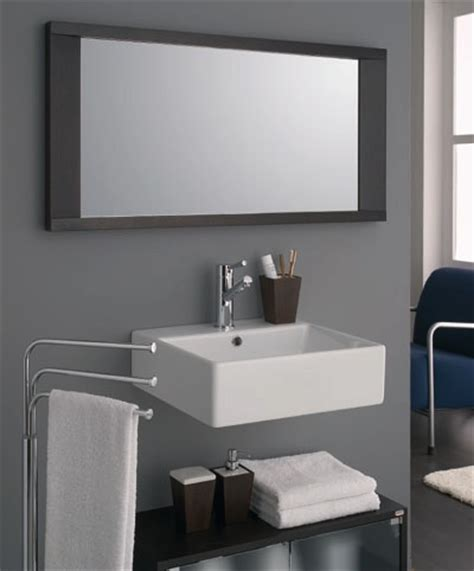 bathroom mirrors modern bathroom mirrors improving your bathroom s style